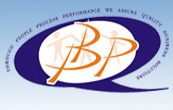 3PQ Business Solutions Logo